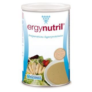 Ergynutril Nutergia chicken 300g