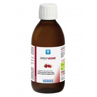 Nutergia Ergyveine - 250ml