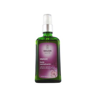 Weleda Onagre Revitalizing Oil 100ml