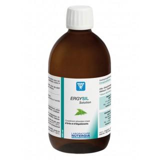 Nutergia Ergysil - 500ml