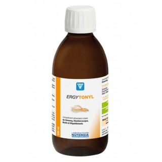 Nutergia Ergytonyl - 250ml