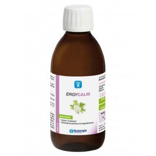 Nutergia Ergycalm - 250ml