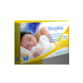 Fenioux Morphéa - 60 gélules