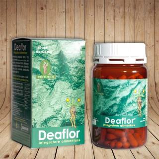 Deakos Deaflor - 180 comprimés