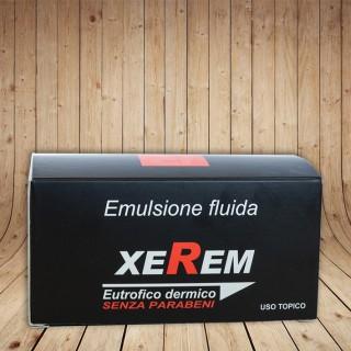 Deakos Xerem émulsion fluide - 15 sachets
