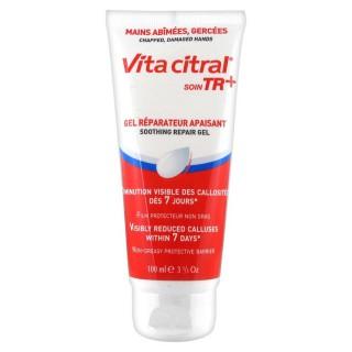 Vita Citral TR+ Gel réparateur apaisant - 100ml