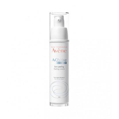 Avène A-Oxitive soin peeling nuit - 30ml