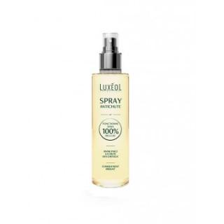 Luxéol spray antichute 100 ml