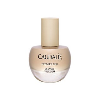 Caudalie Premier cru le sérum Anti-âge global 30 ml