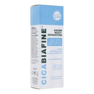Cicabiafine baume multi-réparation 50 ml