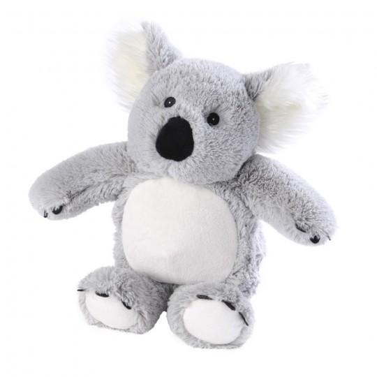 Soframar bouillotte peluche cozy koala