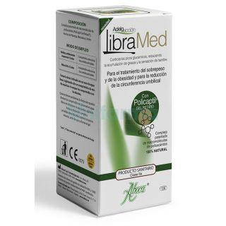 Aboca Fitomagra Libramed 138 gélules