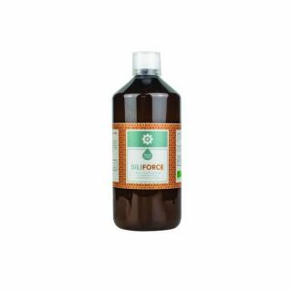 Source claire siliforce bio articulations 1 litre