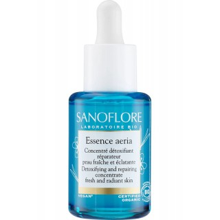 Sanoflore Essence Aeria Bio - 30ml