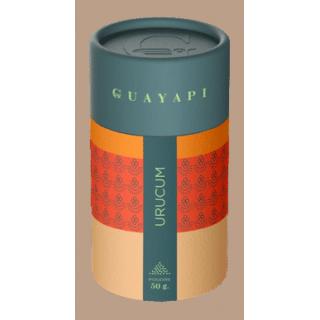 Guayapi urucum 80 tablettes