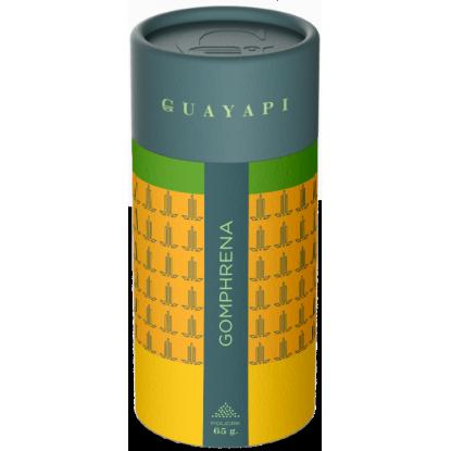 Guayapi Gomphrena sérénité 130 gélules