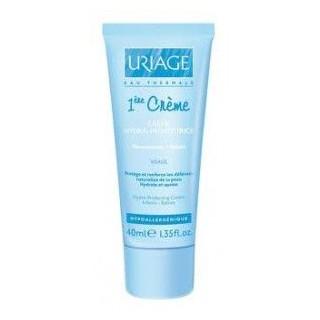 Uriage 1ère crème 40ml