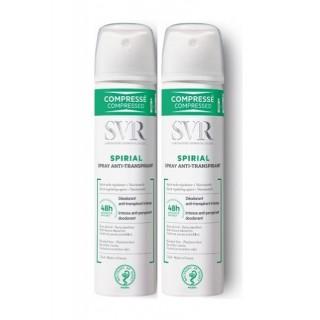 Svr Spirial Spray 75 mlDUO