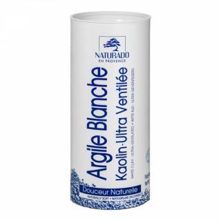 Naturado argile blanche kaolin 300 g