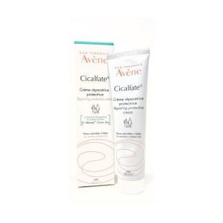 AVENE Cicalfate crème réparatrice et antibacterienne 100ml