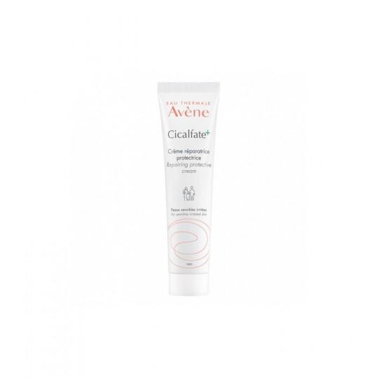 Avene Cicalfate crème réparatrice et antibactérienne 40ml