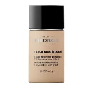 Filorga Flash-Nude SPF 30 - Teinte 04 Nude Dark - 30ml