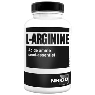NHCO L-Arginine acide aminé semi-essentiel - 84 gélules