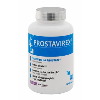 Ineldea Prostavirex - 90 gélules