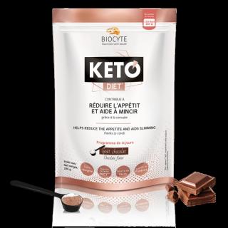 Biocyte Kéto Diet - 14 doses