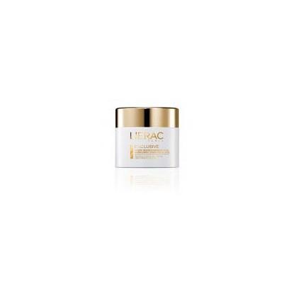 Lierac Exclusive crème jour 50ml