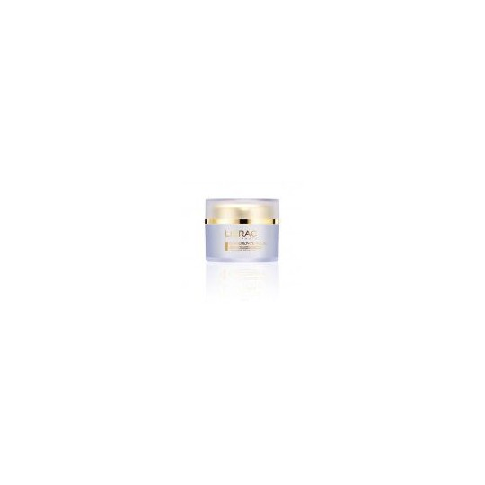 Lierac Cohérence yeux 15ml