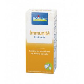 Boiron Immunité Échinacée - 60ml