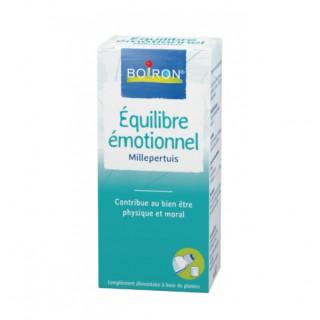 Boiron Équilibre émotionnel Millepertuis - 60ml