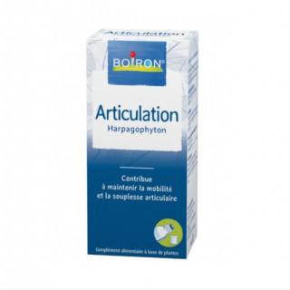 Boiron Articulation Harpagophyton - 60ml