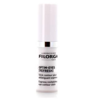 Filorga Optim-Eyes Refresh stick contour des yeux - 12,5g