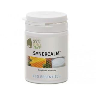 Synphonat Synercalm - 60 gélules