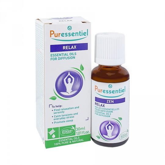 Puressentiel Diffuse Zen 30ml