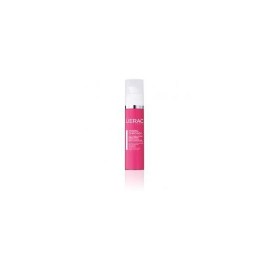 Lierac HydraChrono+ gel crème 40ml