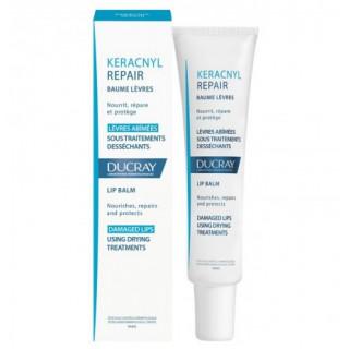 Ducray Keracnyl repair lèvres 15 ml