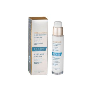 Ducray melascreen serum global 30ml