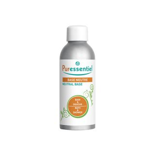 Puressentiel Base Neutre bain 100ml