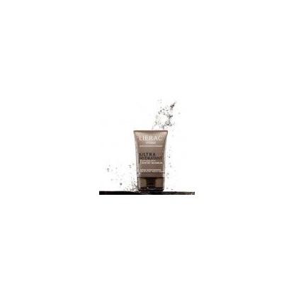 Lierac Homme Baume Ultra Hydratant 50ml