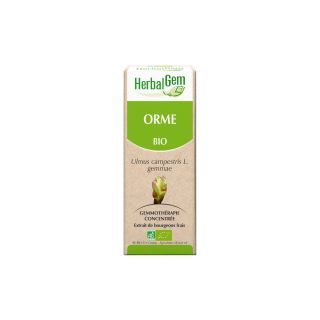HerbalGem Bio Orme 30 ml