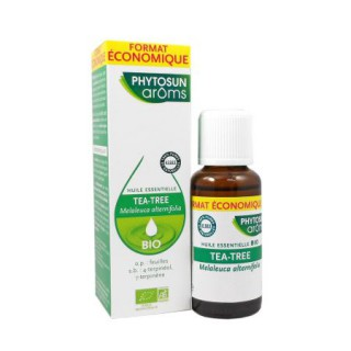 Phytosun aroms Tea tree bio 30 ml