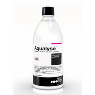 NHCO Aqualyse concentré purifiant - 500ml