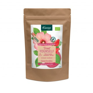 Kneipp Tisane treat yourself Bio - 15 sachets