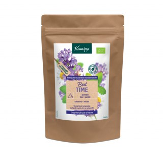 Kneipp Tisane bed time Bio - 15 sachets