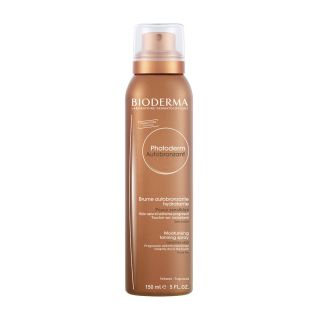 Bioderma Autobronzant photoderm Spray 150 ml