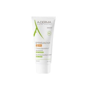 Aderma Epithéliale AH Ultra crème réparatrice visage et corps - 100ml