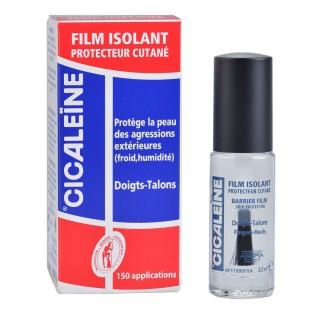 Akileïne Film isolant protecteur cutané doigts et talons - 5,5ml